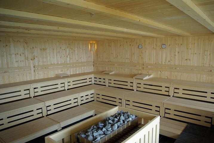 Quelle est la différence entre un sauna et un hammam ?